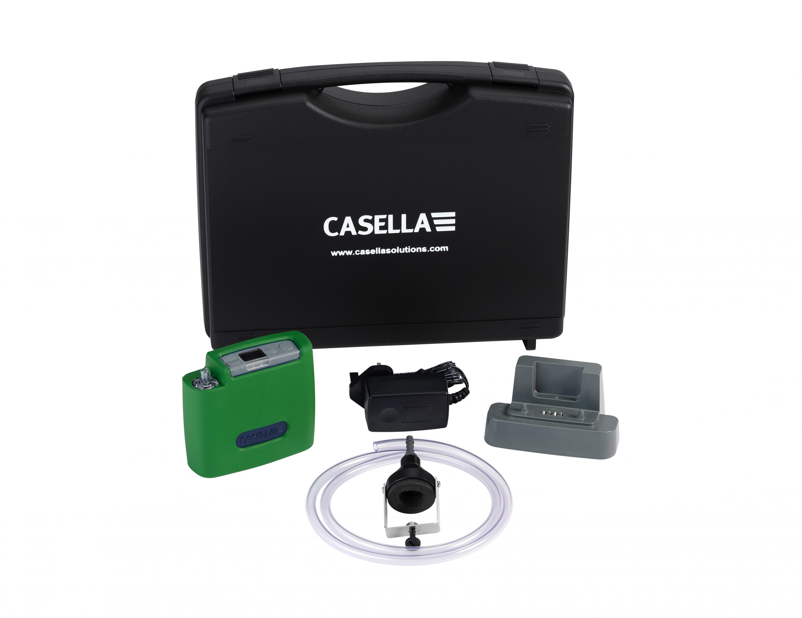 kit-casella