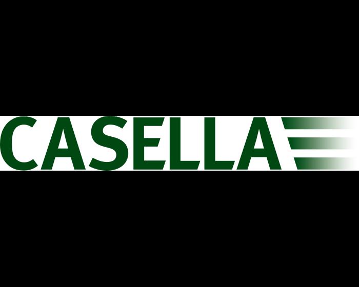 vibration_casella